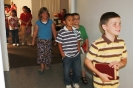 VBS Gallery